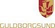 Guldborgsund-kommune