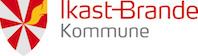 ikast-brande-kommune