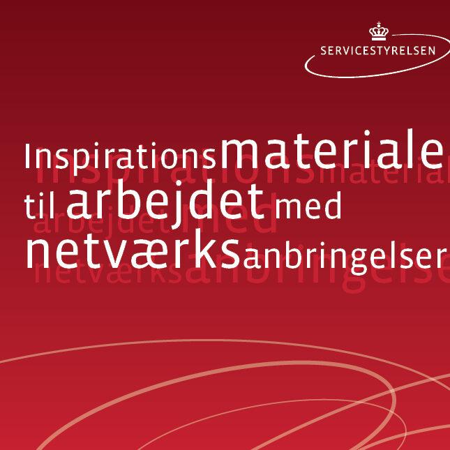 Inspirationsmateriale